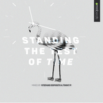 Standing The Test Of Time (unmixed tracks)