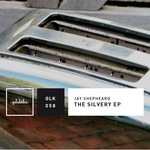 The Silvery EP