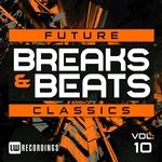 Future Breaks & Beats Classics Vol 10