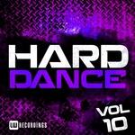 Hard Dance Vol 10