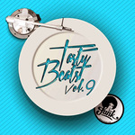 Tasty Beats Vol 9