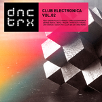 Club Electronica Vol 02