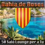50 Salo Lounge Per A Tu