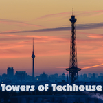 Towers Of Techhouse