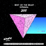 Best Of The Beast/Nomada 2015