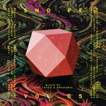 Sound Pellegrino presents Snd pe Vol 5/Mixed By Teki Latex/Orgasmic