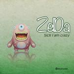 Sick I Am Crazy