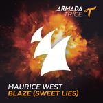 Blaze (Sweet Lies)