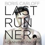 Last Runner