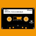 Orama/Unlimited Saga
