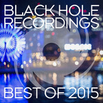 Black Hole Recordings/Best Of 2015