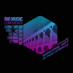 Rio Music Conference: Part 2