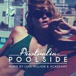 Poolside Australia 2016