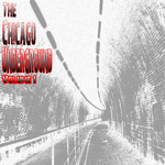 The Chicago Underground Vol 1