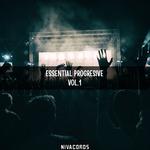 Essential Progressive Vol 1