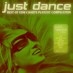 Just Dance 2016: Best Of EDM Charts Playlist Compilation