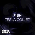 Tesla Coil EP