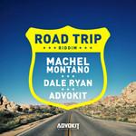 Road Trip Riddim