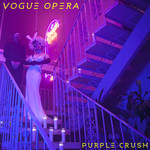 Vogue Opera