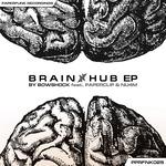 Brain Hub EP