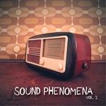 Sound Phenomena Vol 2