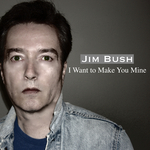 I Want To Make You Mine