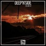 Deep'n'side Volume 02