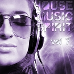 House Music Spirit Vol 7