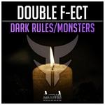 Dark Rules/Monsters