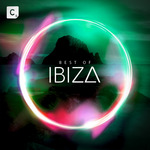 Best Of Ibiza (unmixed trakcs)