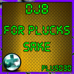 For Plucks Sake