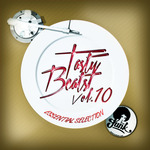Tasty Beats Vol 10:Essential Selection