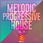 Melodic Progressive House Vol 03