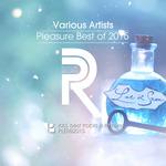 Pleasure Best Of 2015