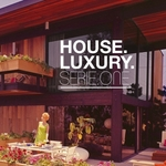 House Luxury Serie One