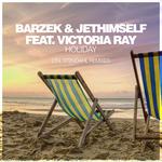 Holiday (Remixes)