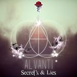 Secret's & Lies