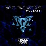 Nocturne Hideout EP