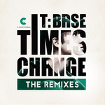 Times Change (The Remixes)