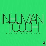 Inhuman Touch EP