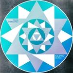 Polar Symmetries Vol 1
