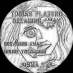 Dreaming Away