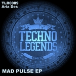 Mad Pulse EP