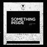 Something Inside