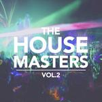 The House Masters Vol 2