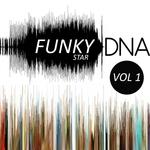 DNA Vol 1