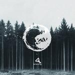 Chaos EP