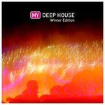 My Deep House: Winter Edition