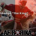 "Shango ""The King"""