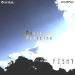 Music Medicine EP